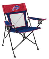 Buffalo Bills Game Changer Folding Chair