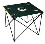 Green Bay Packers Deluxe Table
