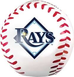 MLB Tampa Bay Rays Big Boy Softee Baseball