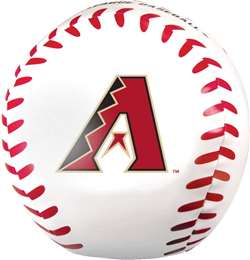MLB Arizona Diamondbacks Big Boy Softee Football