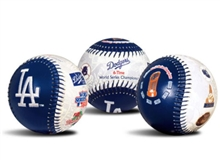 Los Angeles Dodgers Team History Baseball MLB