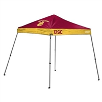 USC University of Southern California 10 X 10 Canopy Tent - Tailgate