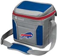 Buffalo Bills 9 Can Cooler