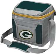 Green Bay Packers 9 Can Cooler