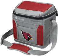 Arizona Cardinals 9 Can Cooler with Ice
