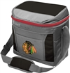 Chicago Blackhawks  9 Can Cooler with Ice - Coleman