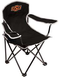 Oklahoma State University Cowboys Youth Chair - Rawlings Kids Chair