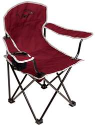 University of Arkansas Razorbacks Youth Chair - Rawlings Kids Chair