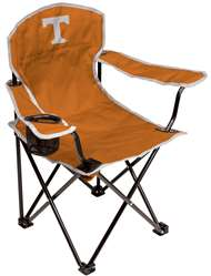 University of Tennessee Volunteers Youth Chair - Rawlings Kids Chair