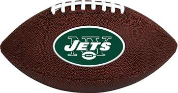 Philadelphia Eagles  Game Time Full Size Football - Rawlings