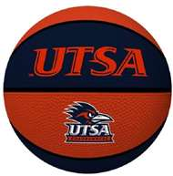 UTSA Road Runners Rawlings Crossover Full Size Basketball