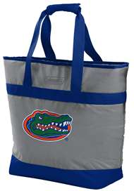 University or Florida Gators