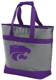 Kansas State University Wildcats