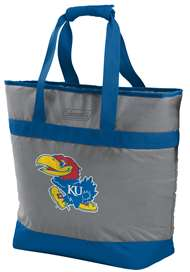 University of Kansas Jayhawks