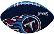 Tennessee Titans  Gridiron Junior Size Football