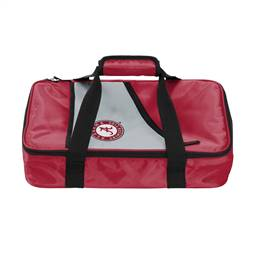 University of Alabama Crimson Tide Casserole Caddy Carry Bag