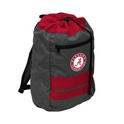 Alabama Journey Backsack