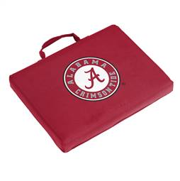 University of Alabama Crimson Tide Bleacher Cushion Stadium Seat