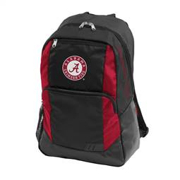University of Alabama Crimson Tide Closer Backpack