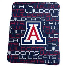Arizona Classic Fleece