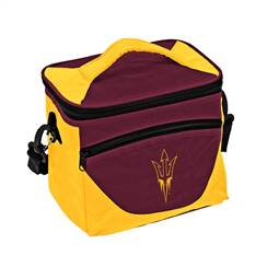 Arizona State University Sun Devils Halftime Lunch Bag 9 Can Cooler