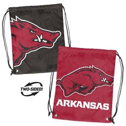 University of Arkansas Razorbacks Cruise String Pack