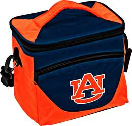 Auburn University Tigers Halftime Lunch Bag 9 Can Cooler