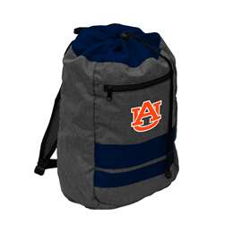 Auburn Journey Backsack