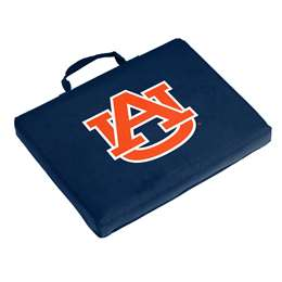Auburn University Tigers Bleacher Cushion Stadium Seat