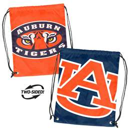 Auburn University Tigers Cruise String Pack