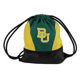 Baylor University Bears Spirit String Pack Tote