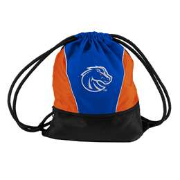 Boise State Sprint Pack 64S - Sprint Pack