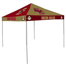 Boston College  9 ft X 9 ft Tailgate Canopy Shelter Tent