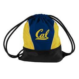 University of California Berkeley Bears Sprint Pack