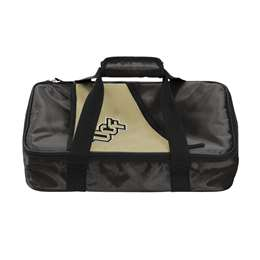 Central Florida University Casserole Caddy Carry Bag