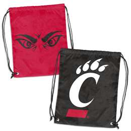 University of Cincinnati Bearcats Cruise String Pack