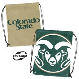 Colorado State University Rams Cruise String Pack