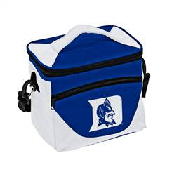 Duke University Blue Devils Halftime Cooler Lunch Box Pail