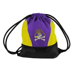 East Carolina University Pirates Sprint Pack 64S - Sprint Pack