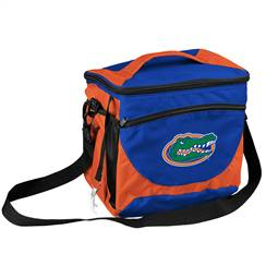 University of Florida Gators 24 Can Cooler