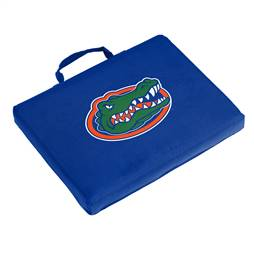 University of Florida Gators Bleacher Cushion