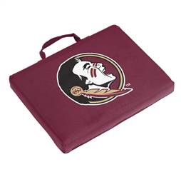 Florida State University Seminoles Bleacher Cushion