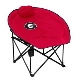 University of Georgia Bulldogs Squad Chair