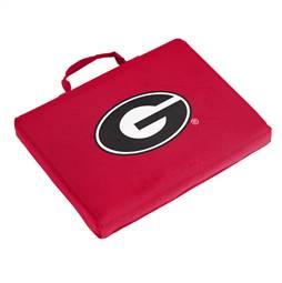 Georgia Bleacher Cushion