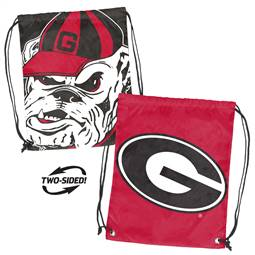 University of Georgia Bulldogs Cruise String Pack
