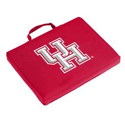 University of Houston Cougars Bleacher Cushion