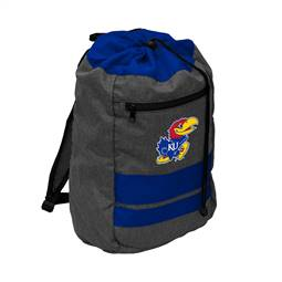 Kansas Journey Backsack