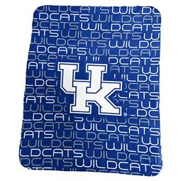 Kentucky Classic Fleece