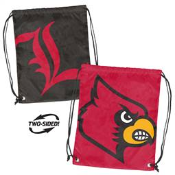 University of Louisville Cardinals Cruise String Pack