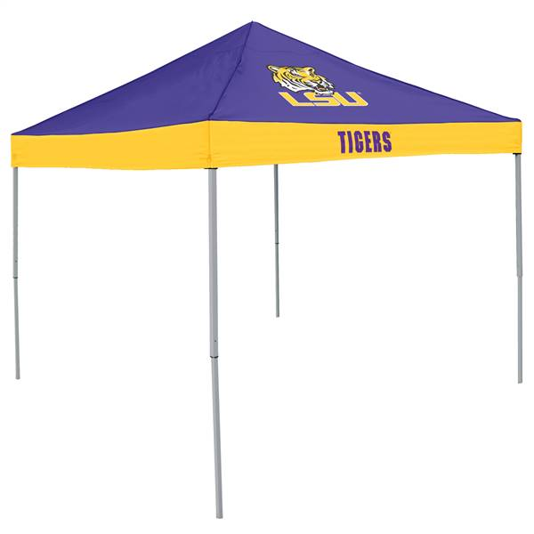 Tailgate Canopy